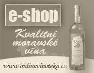 onlinevinoteka.cz